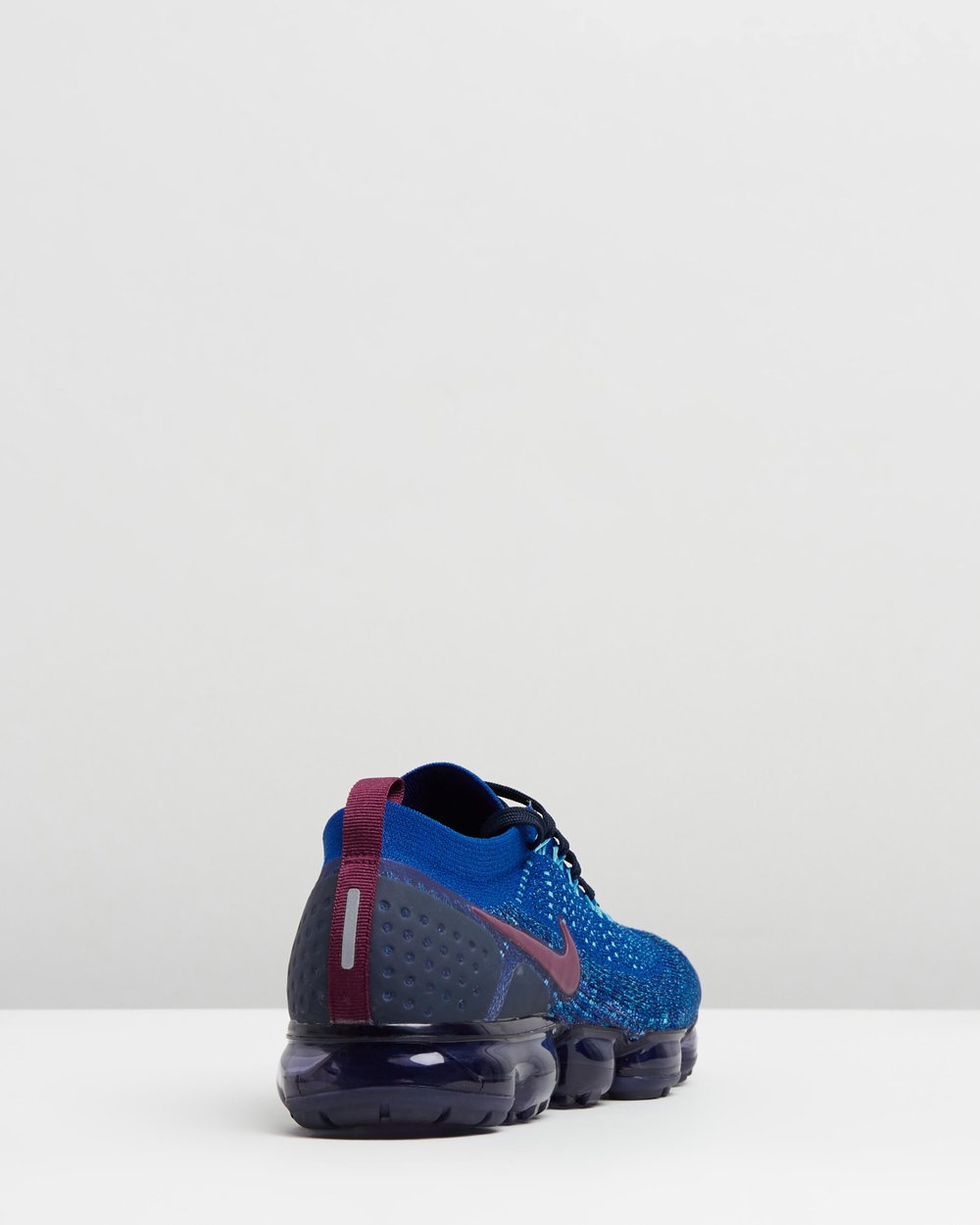 49845e6316 Air Vapormax Flyknit 2 - Men's by Nike Online   THE ICONIC   Australia