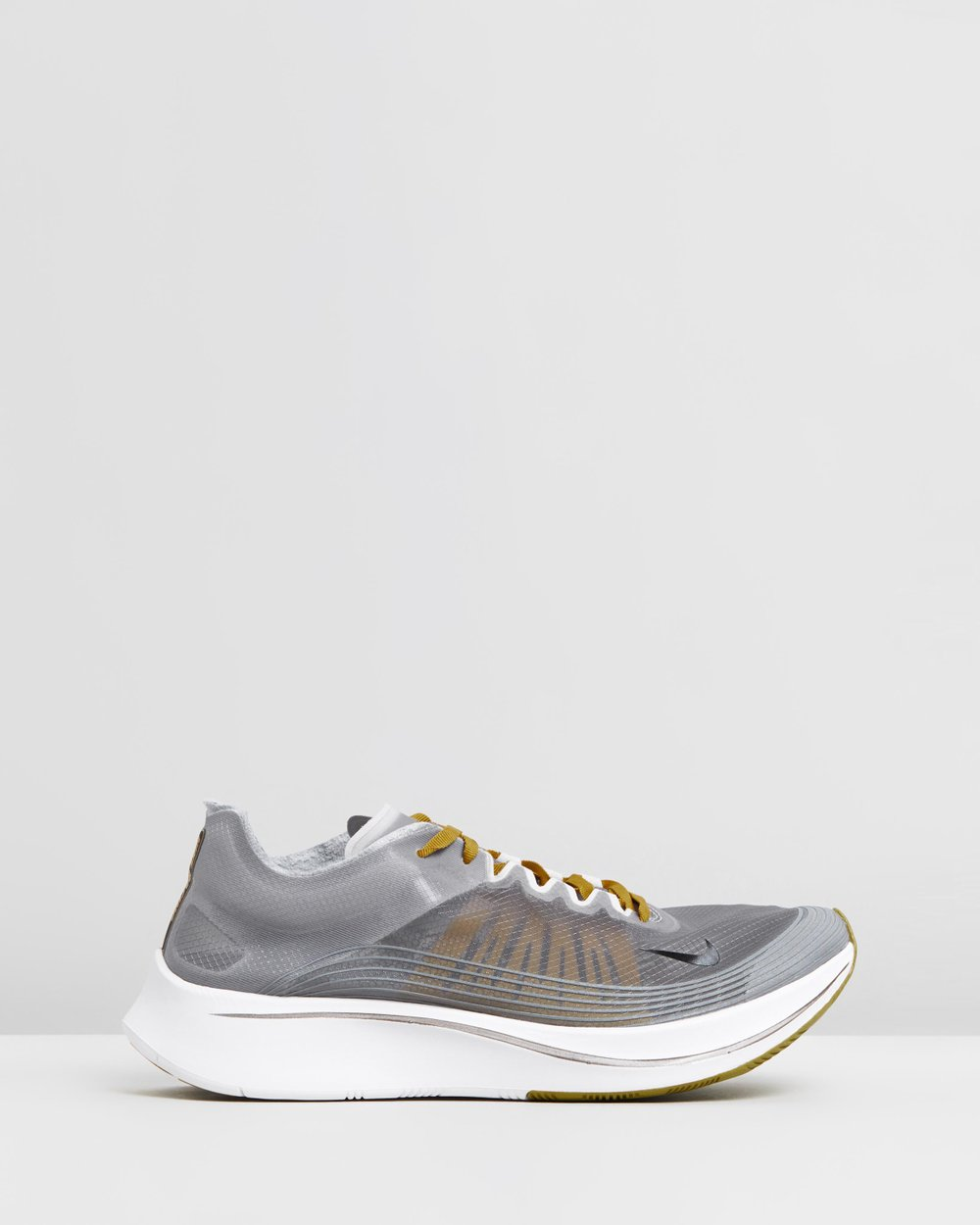 950decf2147 Zoom Fly SP - Men s by Nike Online