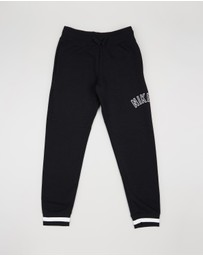 Nike Kids - Air Pants - Teen