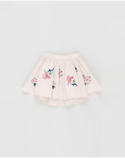 c5dbf9a3 Girls Skirts | Girls Clothing Online- THE ICONIC