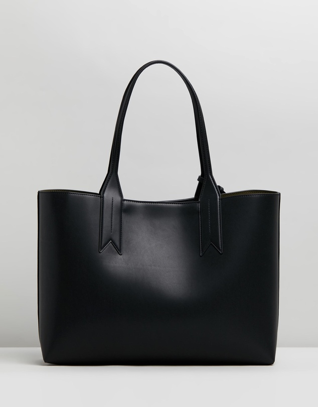 Emporio Armani - Shopping Bag