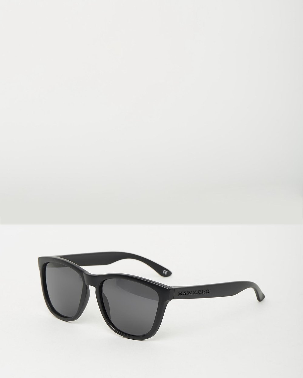 Carbon Black Dark One by Hawkers Co Online  bfa500df9e8