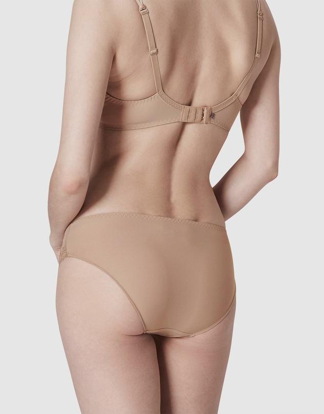 Women Delice Bikini Brief