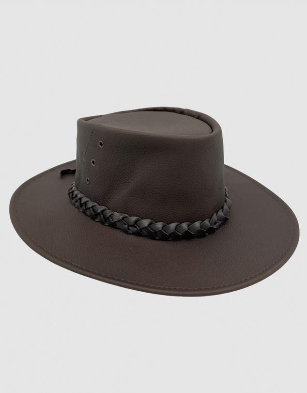 Women Jacaru 1001A Kangaroo Hat
