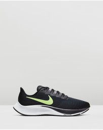 Nike - Nike Air Zoom Pegasus 37 - Men's