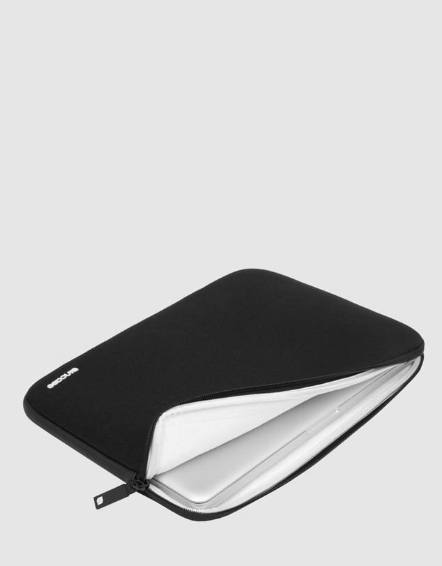 Women Classic Sleeve For MacBook 13