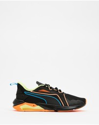 Puma - PUMA x First Mile LQDCELL Method FM Xtreme - Men's