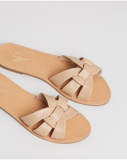 eefca993dcc Sandals