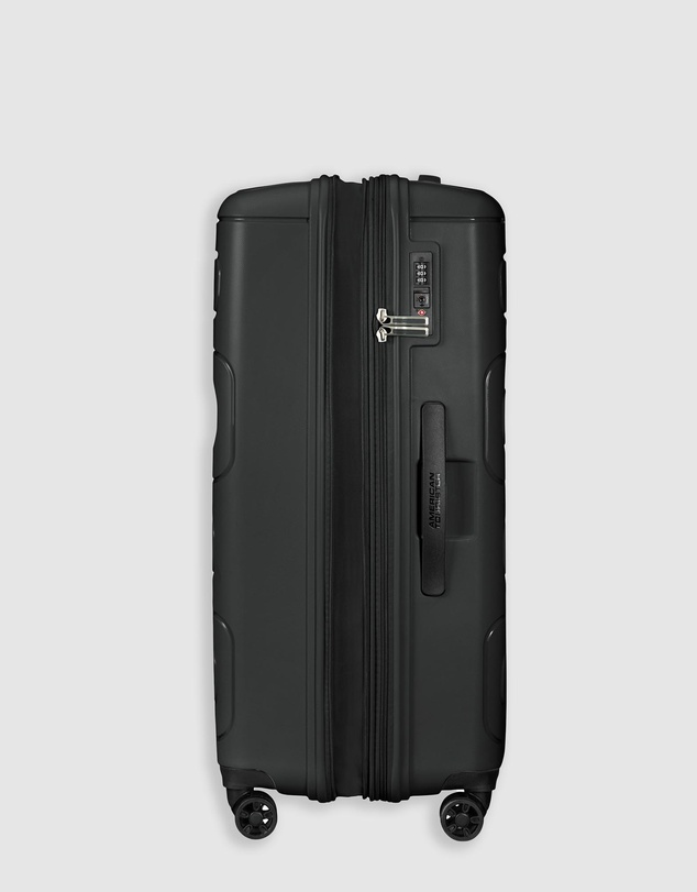 American Tourister - Sunside Spinner 77/28 Expandable