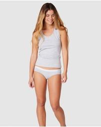 30017b5231ab Organic Clothing | Organic Clothes Online NZ | Buy Women's Organic Clothing  New Zealand |- THE ICONIC