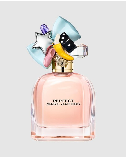 Marc Jacobs - Perfect Eau de Parfum 50 ml