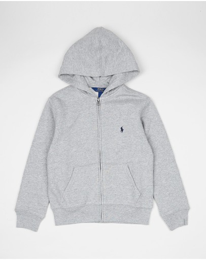 7f5f106630aa Polo Ralph Lauren | Buy Polo Ralph Lauren Clothing Online Australia- THE  ICONIC