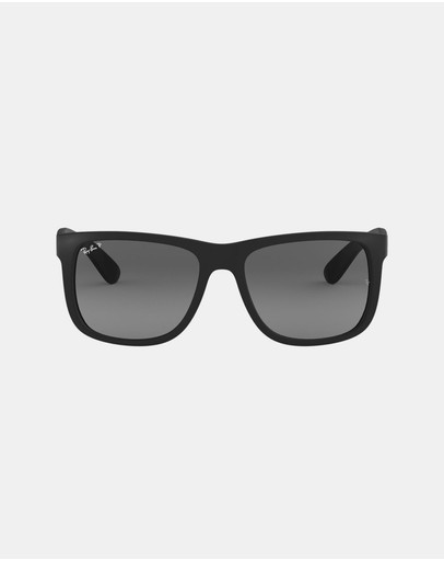Ray-Ban - Justin International Polarised