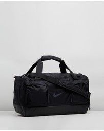 Vapor Power Duffle Bag