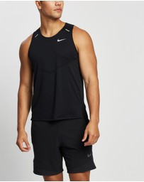 Nike - Dry-FIT Rise 365 Running Tank