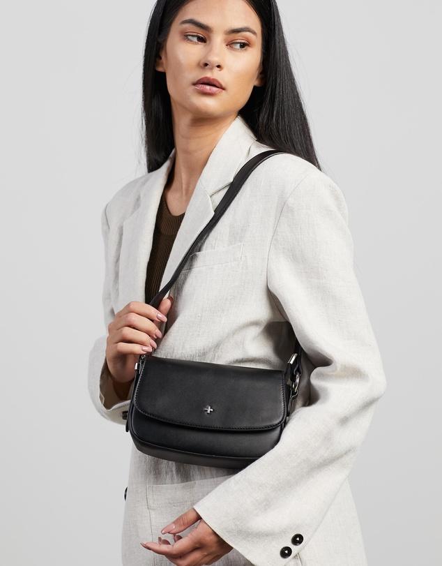 Women Hansel Shoulder Bag