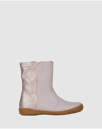 CIAO - Gia Boots