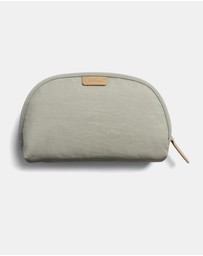 Bellroy - Classic Pouch