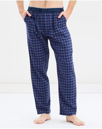 Ben Sherman - Barclay Lounge Pants