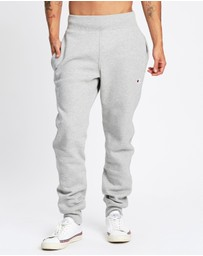 Champion - Reverse Weave Joggers