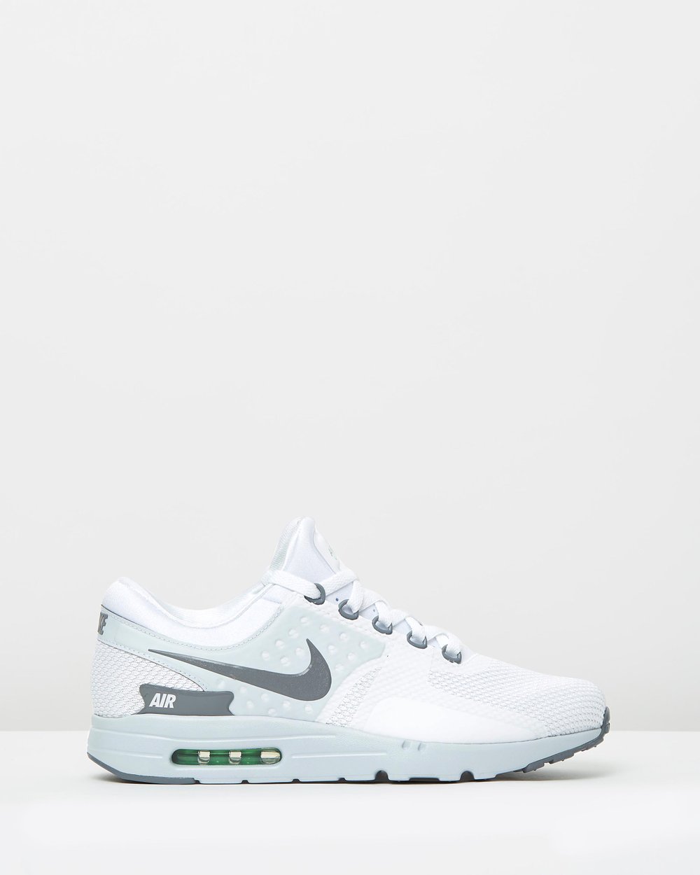 uk availability 8e9db 51cd5 Womens Nike Air Max 2017 Running Shoe By Nike Online The ...