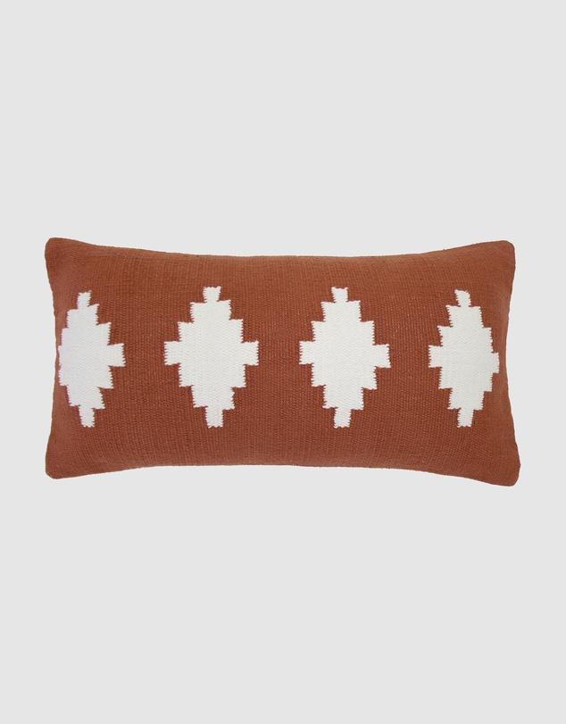 Life Richmond Rectangle Cushion