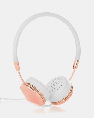 Frends Layla Rose Gold - Tech Accessories (Rose Gold)