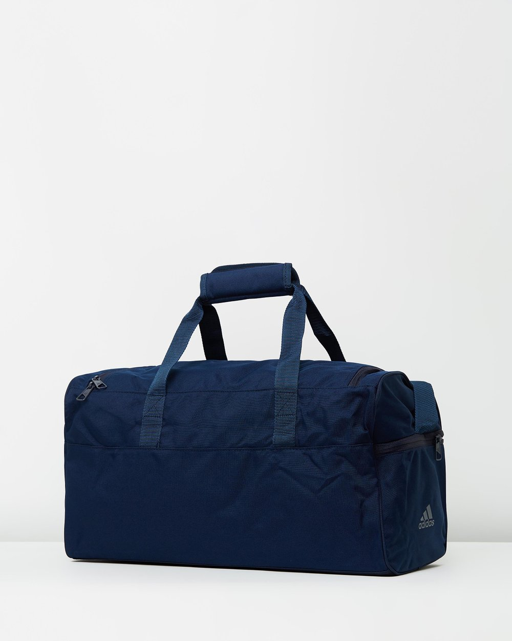 9ce9caca6b Linear Performance Team Bag by adidas Performance Online