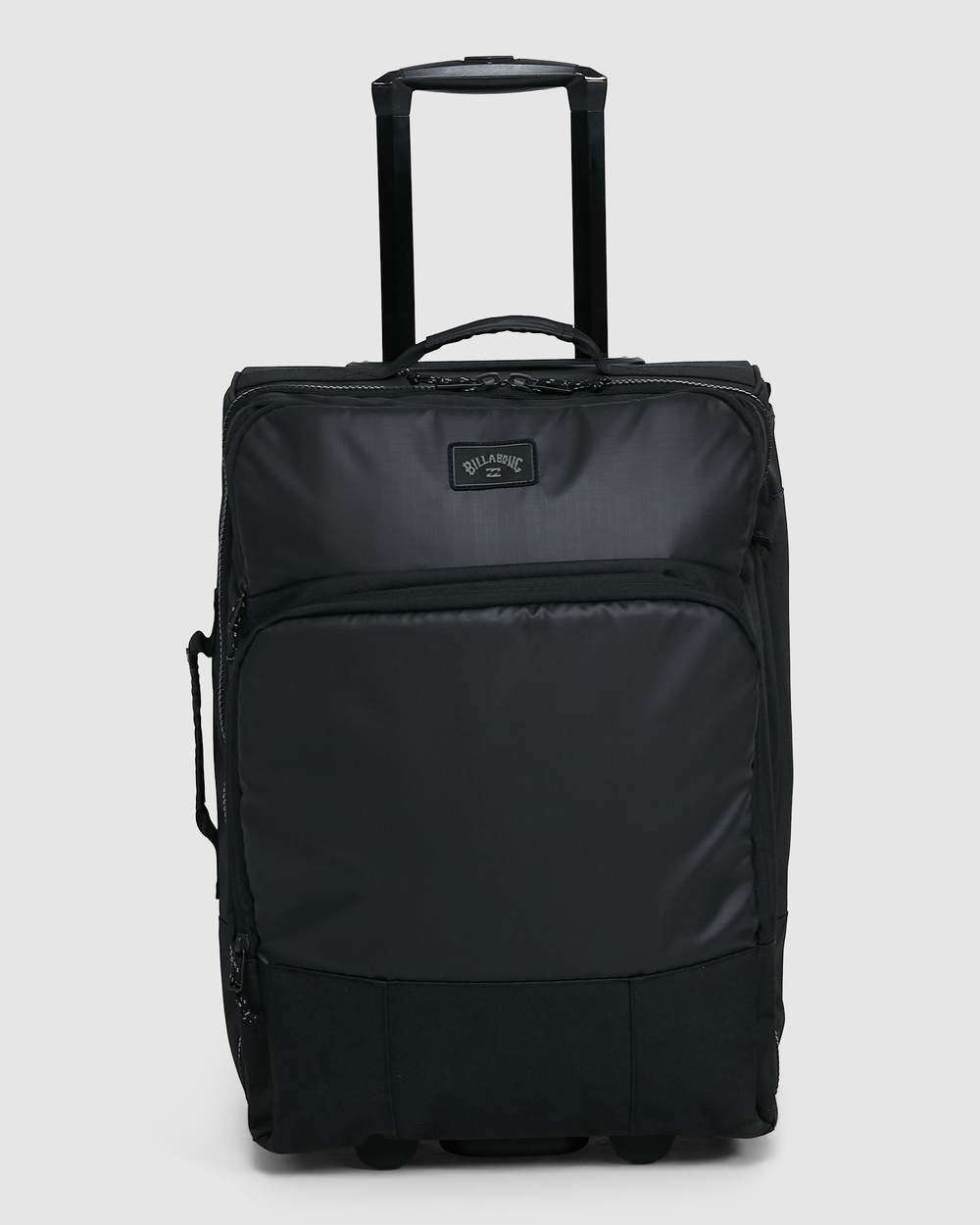 Billabong Booster Carry On Luggage Bag Travel and STEALTH