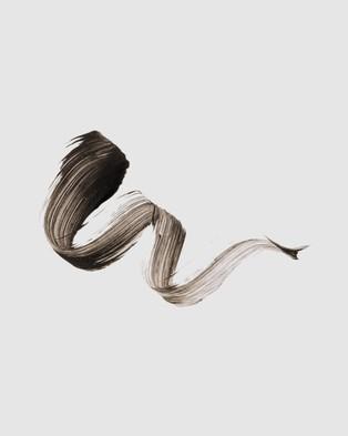 Inika Organic Vegan Mascara Long Lash - Beauty (Brown)