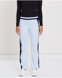 Calvin Klein - Directional Lounge Pants