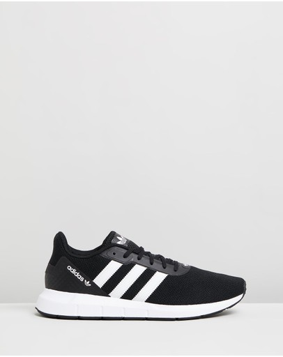 adidas Originals - Swift Run RF