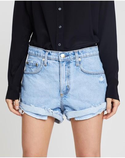 Shorts | Buy Womens Shorts Online Australia - THE ICONIC