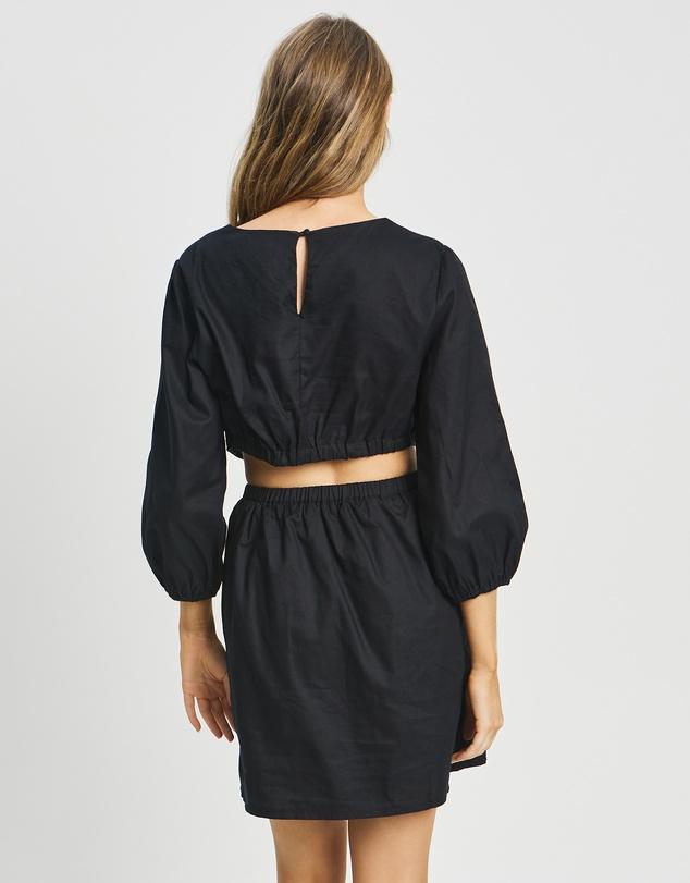 Women Laila Dress