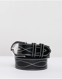 R.M.Williams - Sante Fe Belt