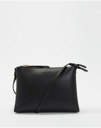 Tony Bianco - Andrew Cross Body Bag