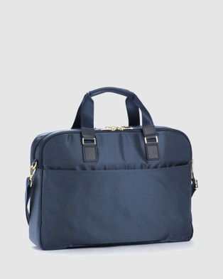 Hedgren Opalia Business Bag 15.6