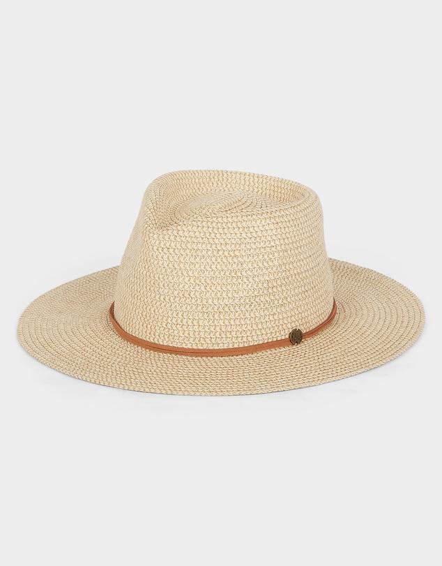 Women Miranda Hat