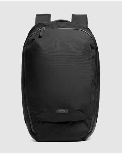 Bellroy - Transit Backpack Plus