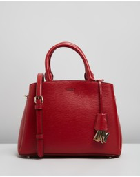 DKNY - Paige Medium Satchel