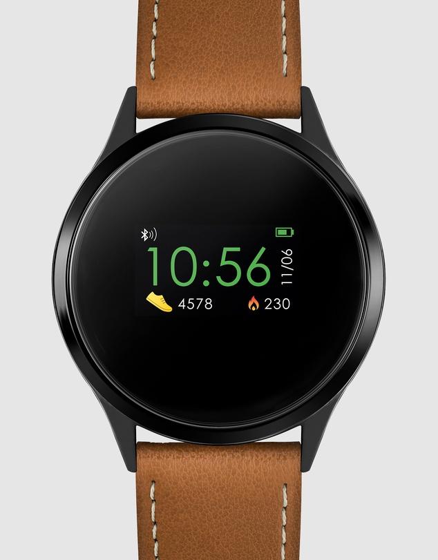 Men Series 04 Smart Watch