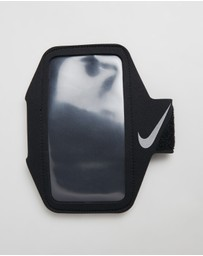 Nike - Lean Arm Band Plus