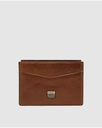 Fossil - Jesse Card Case