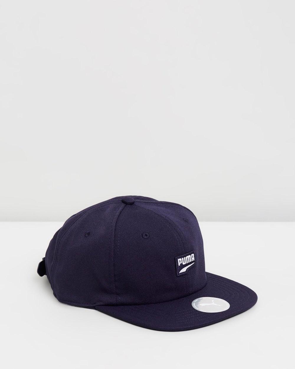 Archive Downtown FB Cap by Puma Online  e712576706ca