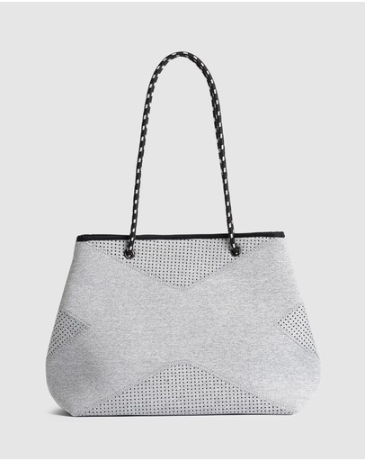 873a837f9 Tote Bag | Buy Womens Tote Bags Online Australia - THE ICONIC