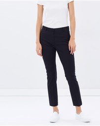 SABA - Laurel Suit Pants