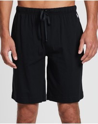 Polo Ralph Lauren - Cotton Sleep Shorts