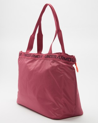 Under Armour Tote Bags