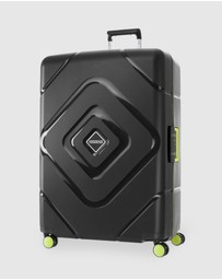 American Tourister - Trigard Spinner 79/29