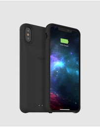 Mophie - Juice Pack Access for iPhone Xs Max